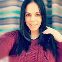 LaiSha Ortiz's photo