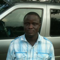 oluseyi1's photo
