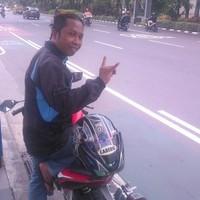 keleci's photo