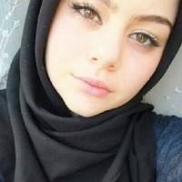 Laraaa156's photo