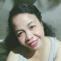 Online Dating Davao City post hookup tafatt