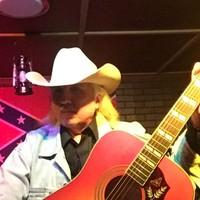 Cowboy1218's photo