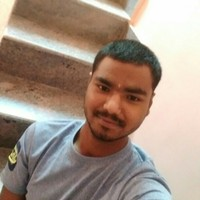 Manjunath's photo