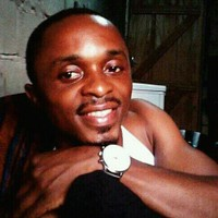 Site ul de dating alb in Gabon Intalnirea bogata in Fran a