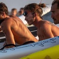 lifeguard_medic's photo