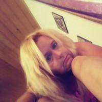 vickie's photo