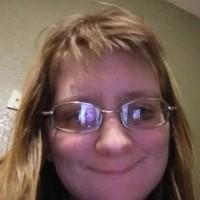Kayla's photo