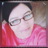 duhon0911's photo
