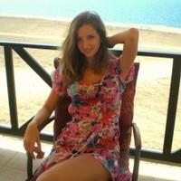 Adelinalnesti's photo