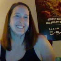 Gloria 's photo
