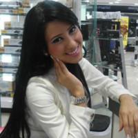 lynnet1's photo