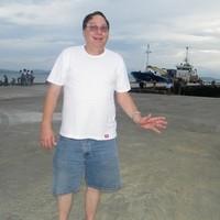 avatar700's photo