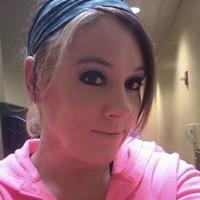 Heather Ann 256's photo