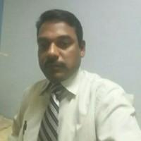 rajuth's photo