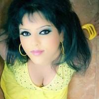 Riya's photo