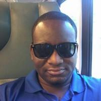 kareem4692's photo