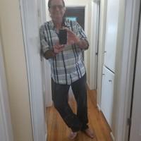 wetpantsboy's photo