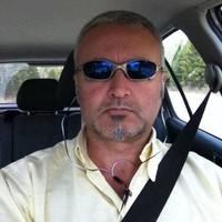 henryjames1's photo