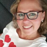 MARIE JO 's photo