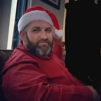 Chris 's photo