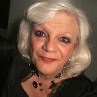 MaureenWouldCD's photo