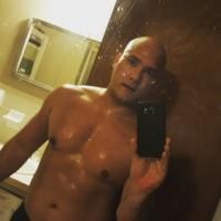 Carlos1290's photo