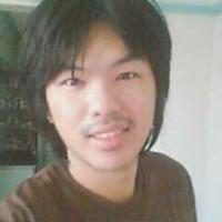 robychiu30's photo