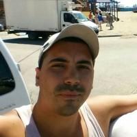 Niconicoy's photo