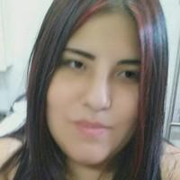 Latina113's photo