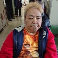 JAPAN SAMURAI SATO's photo