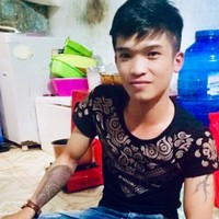tùng xipo's photo