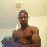 Jamario Taylor's photo