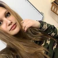 Abena 's photo