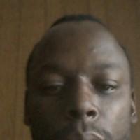 Luvaboi1983's photo