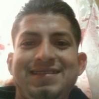 lagirrafa's photo