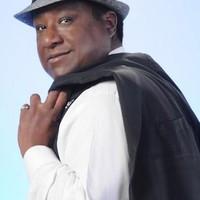 Singerman2020's photo