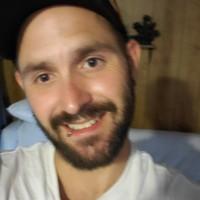 Tyler30's photo