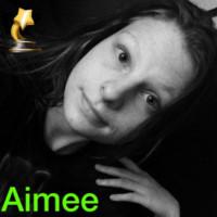 aims98's photo