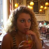 Alexiebarbie's photo