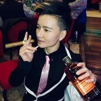 Jayde's photo