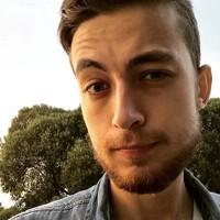 Евгений's photo