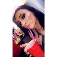Kylie Bermudez's photo