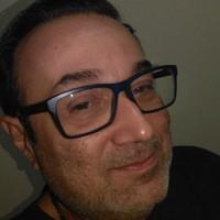 Fábio's photo