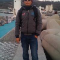 simonadhi's photo