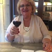 Nancy Scott's photo