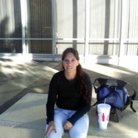 southtxgirl37's photo