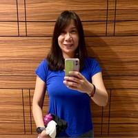 yunnchan's photo