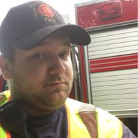 fireman24148's photo