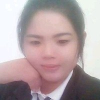 นศ นิตยา ทานะมัย's photo