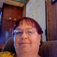 Londa's photo